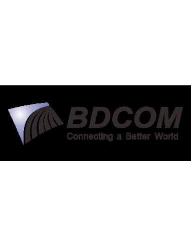BDCOM 12-port 10GE uplink board, SFP+...