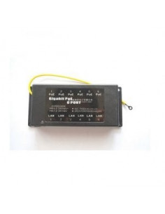 passive-poe-injector-hub-6-port-gigabit-2-1mm-jack