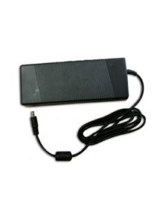 24v-120w-5amp-power-adaptor-for-12-16-port-passive-poe-injector-euro-plug-2-5mm-jack