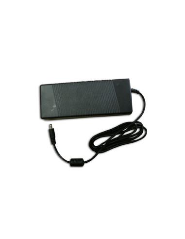 24V, 120W, 5Amp Power Adaptor For...