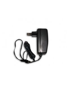 12v-power-supply-24-watt-2-amp