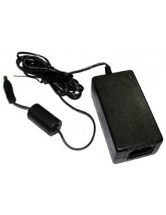 48v-1a-dc-power-supply