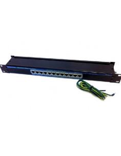 12-port-gigabit-inline-protector