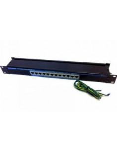 12-p-port-gigabit-inline-protector