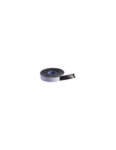 Butyl Tape - Self Adhesive 25mm x 3mm...