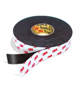 3m-scotch-23-self-amalgamating-tape-10m-roll-19mm-wide