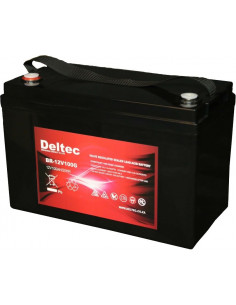 deltec-12v-100ah-sealed-gel-battery