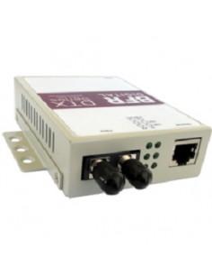 bfr-media-converter-single-mode-20km