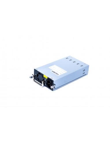 BDCOM OLT AC Power Supply (100-200V AC)