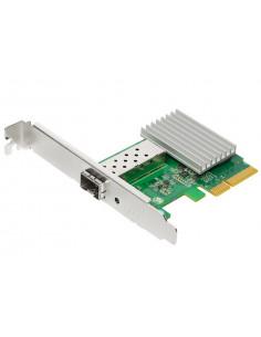 edimax-10-gigabit-ethernet-sfp-pci-express-adapter
