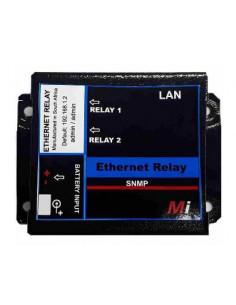 micro-instruments-2-port-ethernet-relay-12v