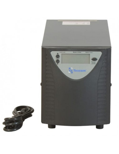 SSPro 2200VA (1350W) Long Run UPS -...