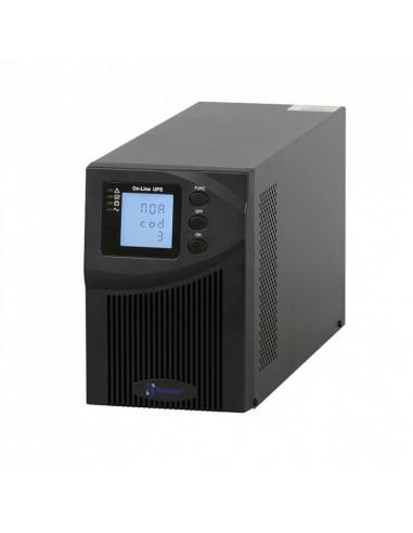 Mercury 2000VA Online UPS