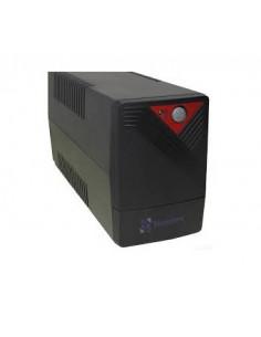 PC Neptune 700VA UPS