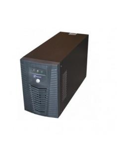 PC Neptune 1200VA  UPS