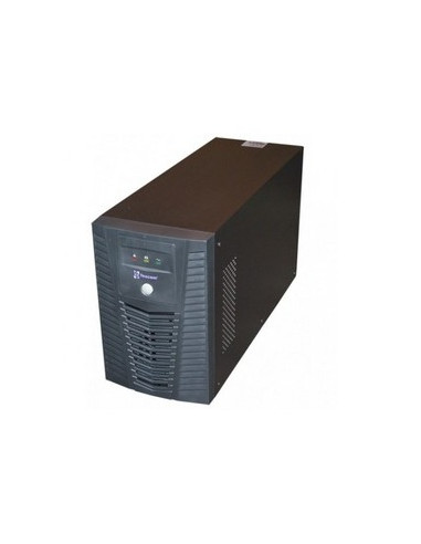 PC Buddy 1200VA  UPS