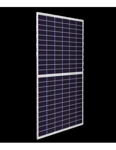 Solar Panel, Poly Perc Module, 415W,...