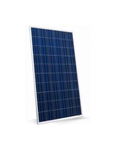 Solar Panel, Polycrystalline, 330W
