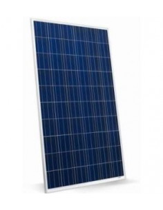 solar-panel-polycrystalline-160watt-12v-18-6v-8-61a-1470x670x30mm-11kg-connection-box-cable
