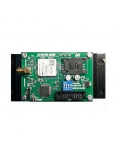 micro-instruments-gsm-module-antenna-for-npm-r9-10