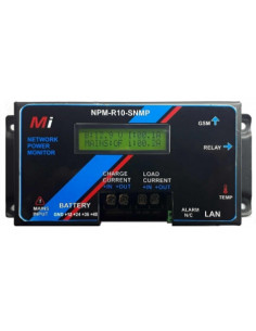 micro-instruments-enclosed-npm-r10-snmp-12-48v-50-amp-double-current