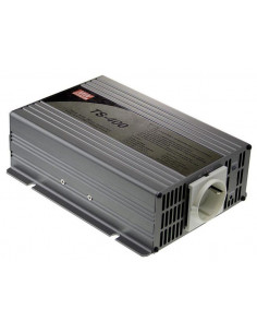 meanwell-400w-true-sine-wave-dc-ac-power-inverter-91-efficiency-48v-input-230vac-50hz-out
