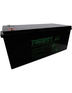 12v-200ah-gel-battery