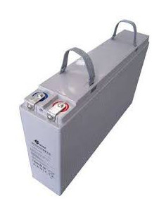 shoto-6-fmx-200-12v-200ah-agm-battery