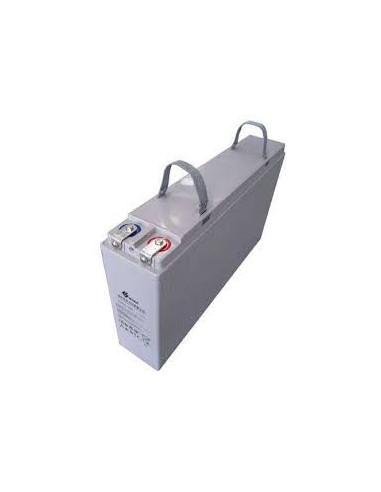Shoto 6-FMX-200 12V 200Ah AGM Battery