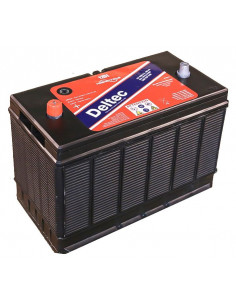 deltec-12v-105ah-sealed-single-post-lead-acid-battery-single-stud-