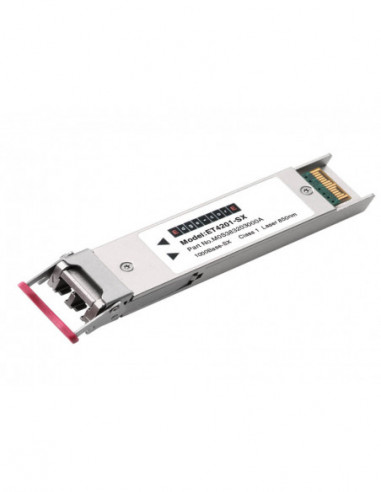 Edge-Core SFP SX MM Transceiver. 550m