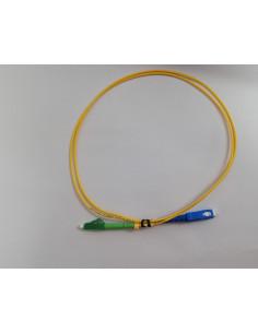 fibre-patch-lead-sc-apc-to-lc-apc