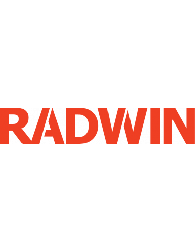 RADWIN 5000 Base station 3.5GHz 250Mbps
