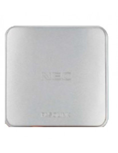 nec-ipasolink-ix-advanced-11ghz-high-odu-50mbps-max-680mbps-sub-band-free-