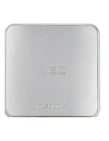 NEC iPasolink iX Advanced 11GHz HIGH...