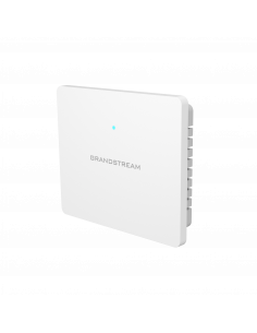 grandstream-ceiling-wall-mount-access-point
