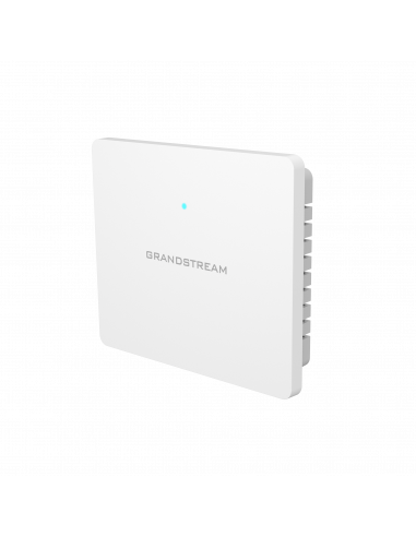 Grandstream Ceiling/Wall Mount Access...