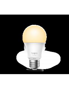 tp-link-tapo-smart-wi-fi-light-bulb