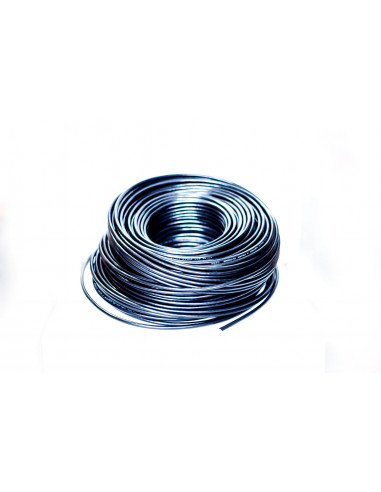 Acconet Low Loss 195 Series Cable...