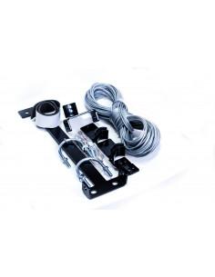 flat-roof-bracket-solution