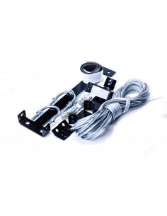 ibr-roof-bracket-solution
