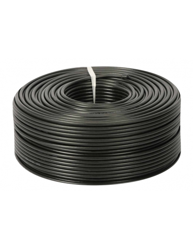 Acconet Low Loss 400 Series Cable...
