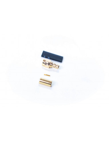 SMA (Male) Rev Polarity Connector for...