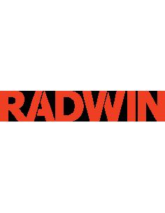 radwin-56vdc-poe-injector