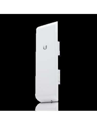Ubiquiti airMAX - NanoStation M5