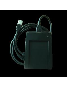 zkteco-card-encoder-for-hotel-locks