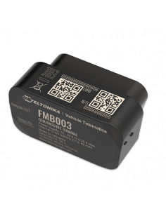 plug-and-play-device-with-oem-parameters-reading-capability-dedicated-to-obd-applications
