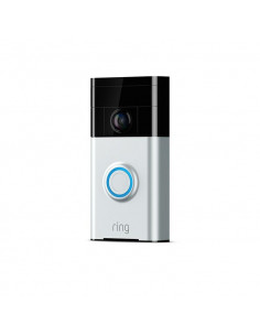 ring-video-doorbell-satin-nickel