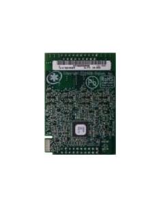 digium-4-port-bri-module