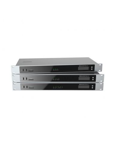 Grandstream E1/T1/J1 Digital VoIP...